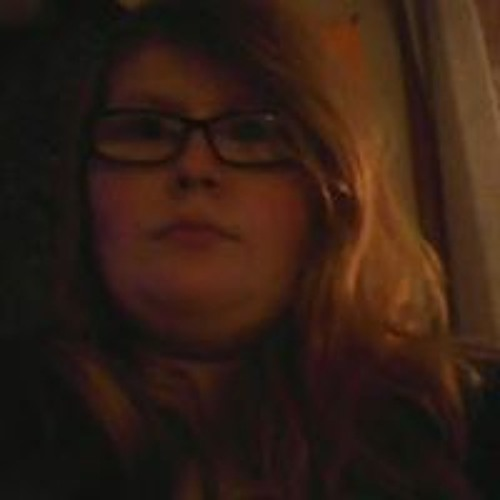 Roselyncanderson81's avatar