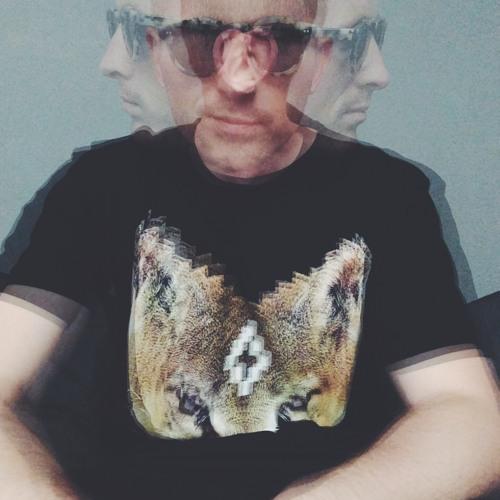 insk's avatar