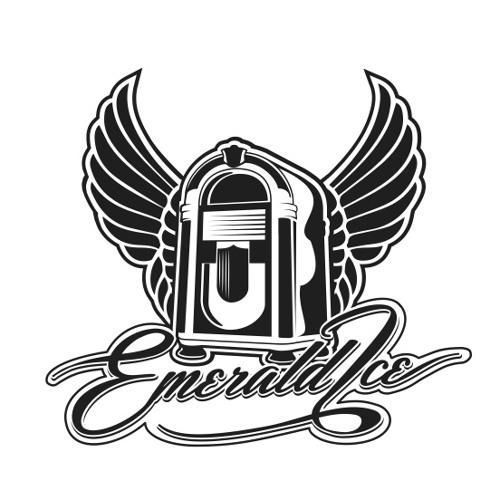 Emerald Ice's avatar
