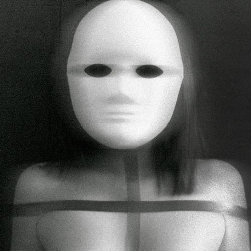 Annit Höger's avatar