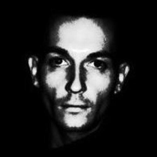 markus speck's avatar
