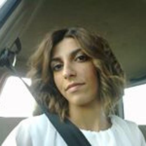 Laura Orrù 1's avatar