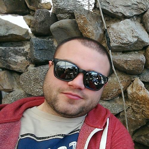 ilks's avatar