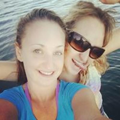 Raquel Welch 2's avatar