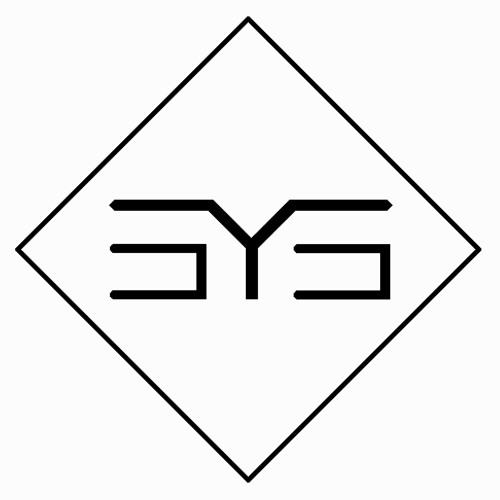 ShareYourSongs's avatar