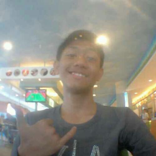 irfan46's avatar