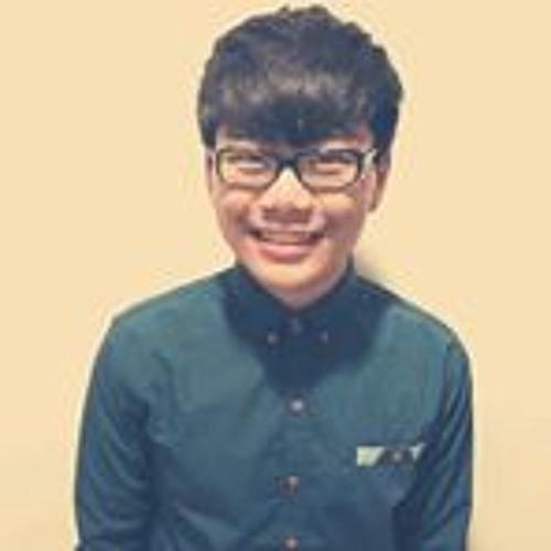 Ah Wei 54's avatar
