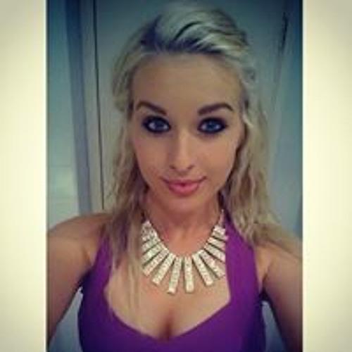 Bianca Rawlinson-Shelton's avatar