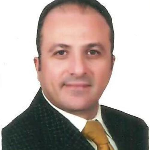 Ayman Sakr 3's avatar