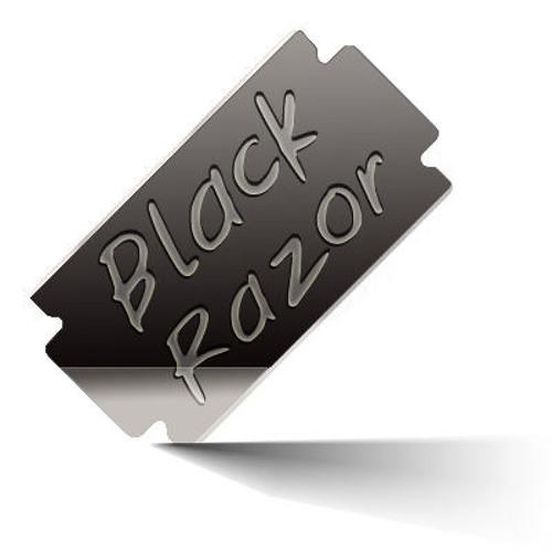 Dj Black Razor's avatar