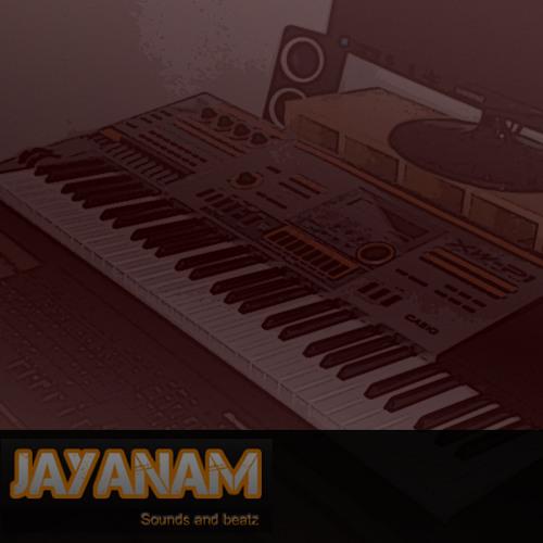 jayanam's avatar