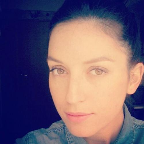 Veronika Miotto's avatar