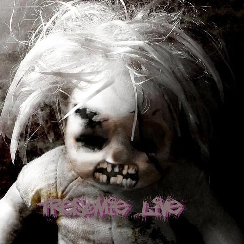 TrEsoMiE Live's avatar