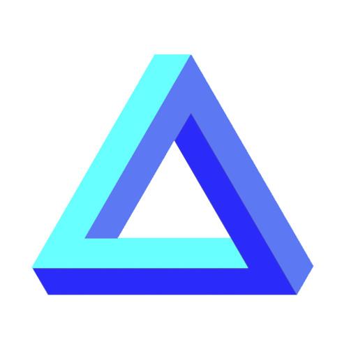 asimozo's avatar