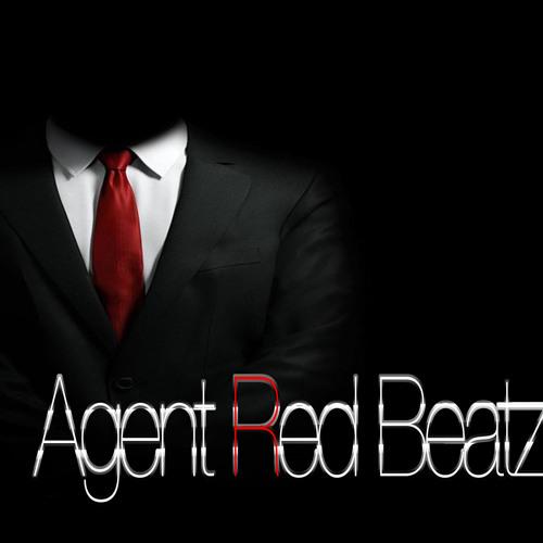 AgentRedBeatz's avatar
