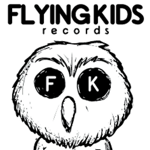 flyingkidsrecords's avatar