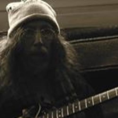 Mark Stein 9's avatar