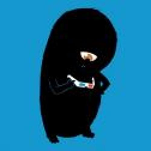 fancymoses's avatar