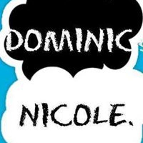 Dominic Deterala Bobita's avatar