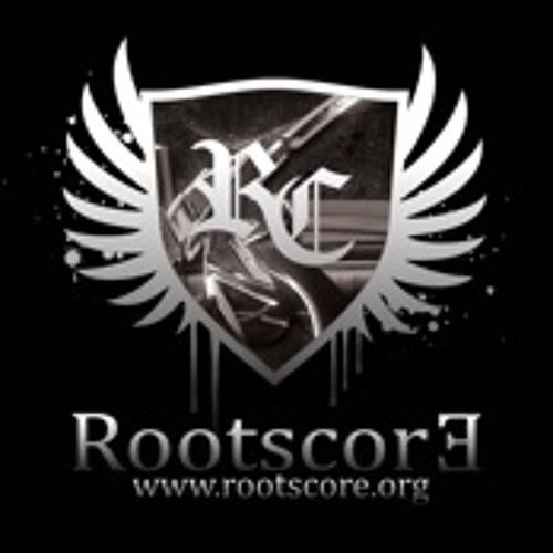 Rootscore Prod.'s avatar