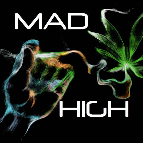 madhigh's avatar