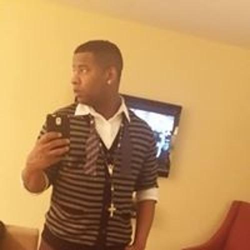 Quadre Reed 1's avatar