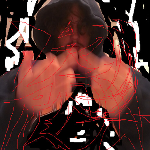 Dismal Realm's avatar