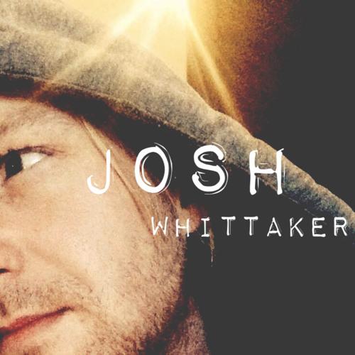 JoshWhittaker's avatar