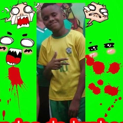 koe israel Oliveira's avatar