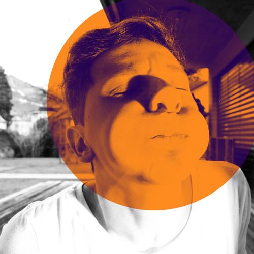 julian_felix's avatar