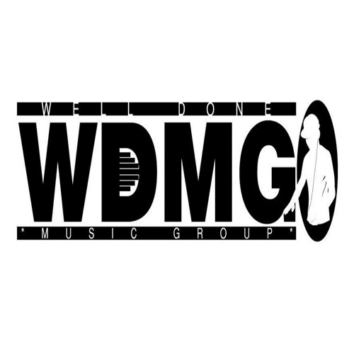 #WDMG Playlist's avatar