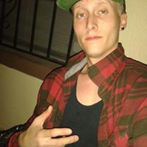 Matt R Cervenka's avatar