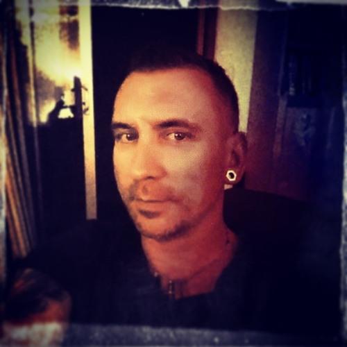 DJKPDX's avatar