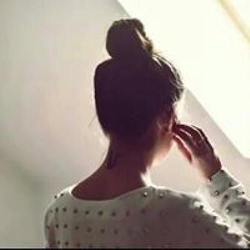 Arwa Essam's avatar