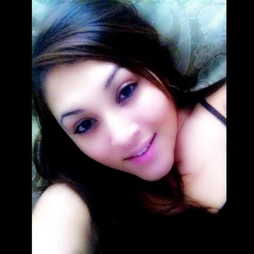 Giovanna Mori's avatar