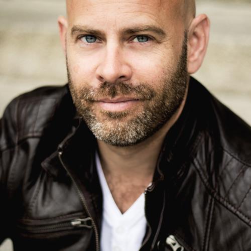 Holger Thurm's avatar