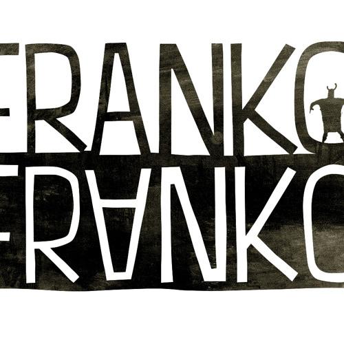 Franko Franko's avatar