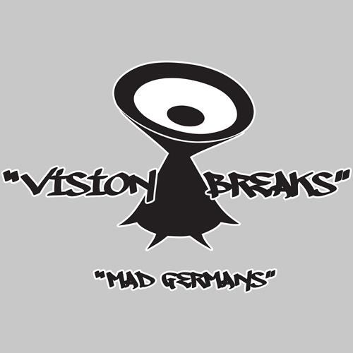 Snowgoons ft. Ill Bill & Apathy - Black snow (Visionbreaks remix)