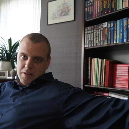 Alwin Korz's avatar