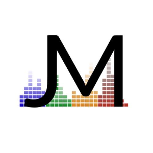 James Mason | Composer's avatar