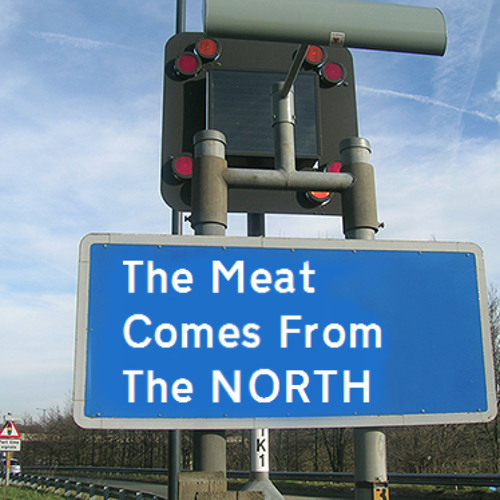 Meat Comes From The North's avatar
