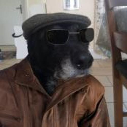 buttahflye's avatar