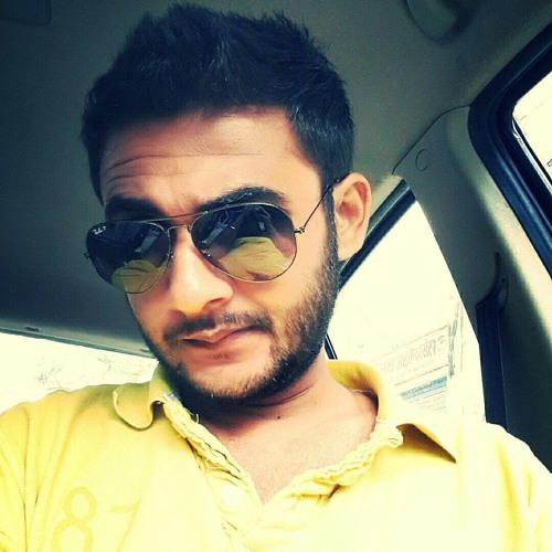 Deepsandhu101's avatar