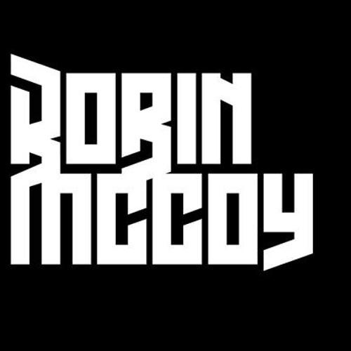 Robin McCoy (OFFICIAL)'s avatar