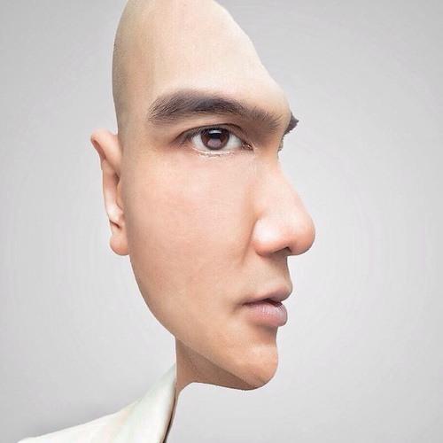 duniamanji's avatar