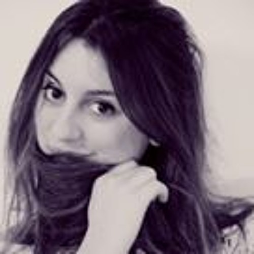 Léa Conreaux's avatar