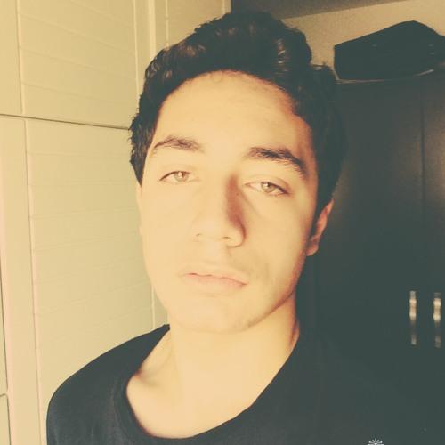 Uygar Dinçer's avatar