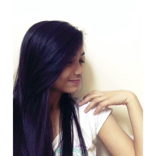 khariiz's avatar