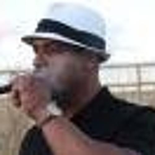 DJActionJackson1's avatar