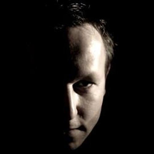 Krisztian K.'s avatar